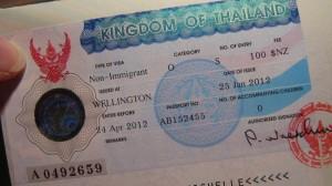 visto pensionati 1 vivere bangkok