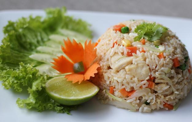 La cucina thailandese in 5 piatti da provare assolutamente!