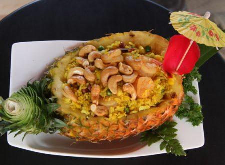 5 piatti tipici della cucina thailandese