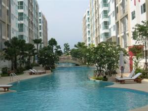 guida acquisto casa bangkok 1