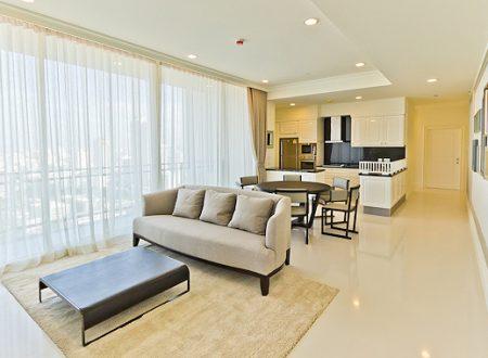 Guida all'acquisto di una casa a Bangkok