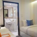 s box capsule hotel viverebangkok