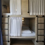 the luz capsule hotel viverebangkok