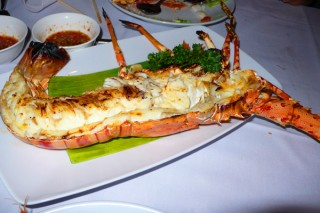 che pesce mangiare in thailandia 2 vivere bangkok