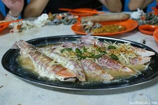 che pesce mangiare in thailandia 3 vivere bangkok
