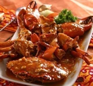 che pesce mangiare in thailandia 5 vivere bangkok
