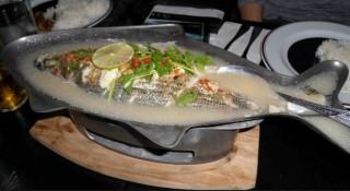 che pesce mangiare in thailandia 6 vivere bangkok