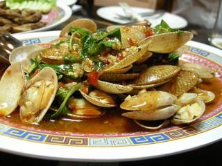 che pesce mangiare in thailandia 9 vivere bangkok