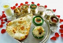 I 5 migliori ristoranti indiani di Bangkok (secondo me)