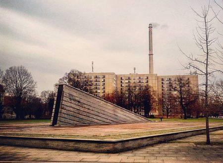 La riunificazione tedesca del 3 ottobre 1990 e i monumenti che la celebrano