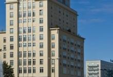 I 10 migliori quartieri di Berlino