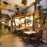 ristoranti_tipici_berlino