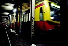 Il 2015: anno nero dei trasporti berlinesi
