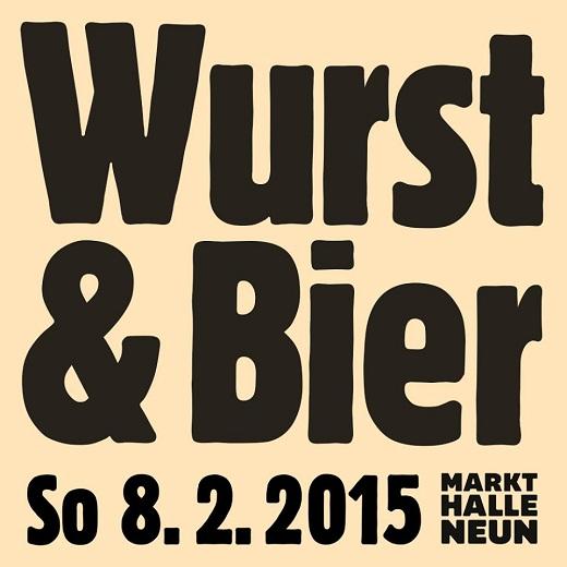 wurst_and_bier