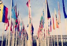 Il giro del mondo in cinque giorni: ITB Berlin