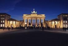 Foto che ti faranno invidiare chi va a Berlino