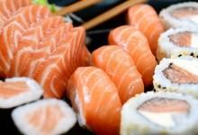 Dieci locali dove mangiare con meno di 10 euro