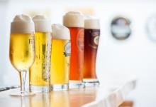Dove bere ottima birra tedesca: Foersters Feine Biere