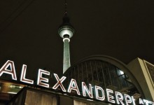 Un viaggio musicale: canzoni su Berlino