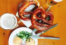 I migliori biergarten di Berlino