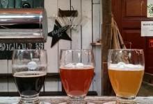 Guida ai birrifici di Berlino: Heidenpeters