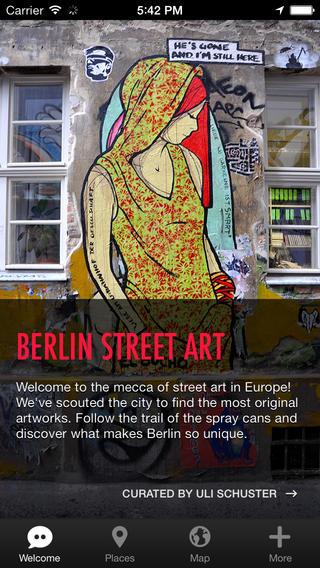 berlin_street_art