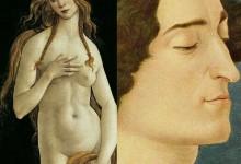 Mostra su Botticelli a Berlino