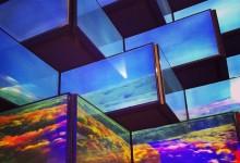 IFA Berlin: la fiera dell'elettronica più fica del mondo