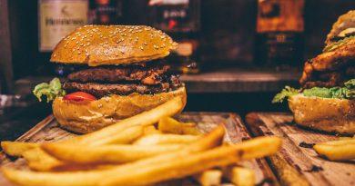 i migliori hamburger di berlino