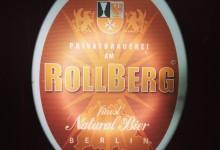 Guida ai birrifici di Berlino: Rollberg