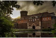 Berlino segreta: Zitadelle Spandau