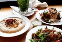 Cucina ebraica a Berlino: gli indirizzi da non perdere!