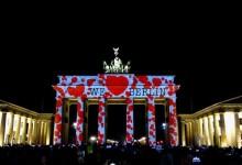 Cosa fare a ottobre 2015 a Berlino