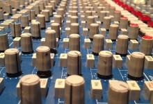 Gli Hansa Studios, dove si fa la storia della Musica