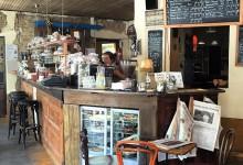Szimpla Kaffeehaus: un angolo di Ungheria