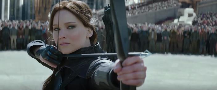 Katniss_Il_canto_della_rivolta_-_Parte_2