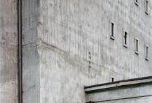Boros, il bunker diventato museo d'arte contemporanea