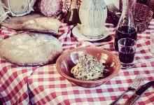 Eatalian Food Week a Berlino dal 30 novembre al 6 dicembre