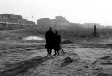 Film ambientati a Berlino