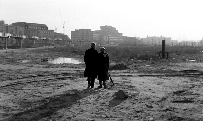 film_ambientati_a_berlino