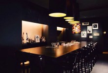 Speakeasy: i 10 migliori bar segreti di Berlino
