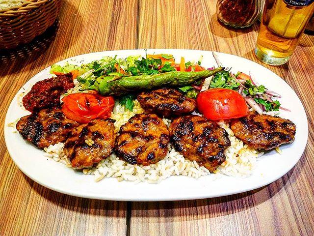 cucina turca berlino