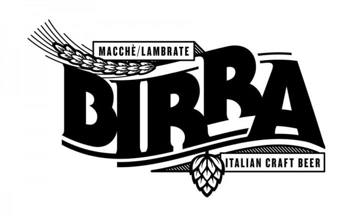birra artigianale italiana a berlino