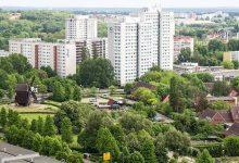 Guida fotografica di Berlino: Marzahn
