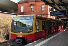 Dieci divieti che devi conoscere a Berlino