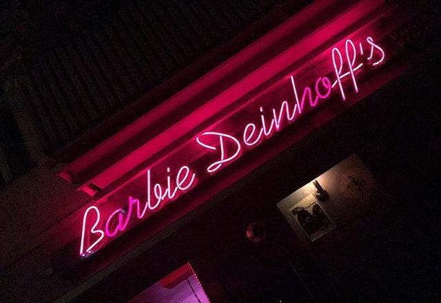 I locali gay di Berlino