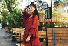 La moda a Berlino secondo Les Berlinettes