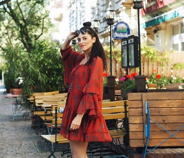 moda a berlino