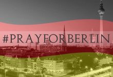 Cosa sappiamo finora sull'attentato a Berlino