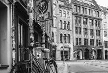 Guida fotografica di Berlino: Spandauer Vorstadt